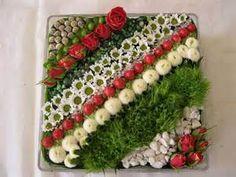 paving floral art - Bing Images