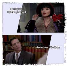 Everything Miss Fisher, The Foxy Lady Detective Bbc Tv Shows, Movies And Tv Shows, Tv Quotes, Funny Quotes, Detective Shows, Star Wars, Tv Land, Murder Mysteries, Period Dramas