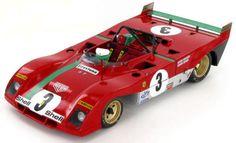 Ferrari-312-PB-Merzario-Munari-Winner-Targa-Florio-1972-1-18