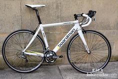 £999 Boardman Road Team Carbon LTD