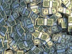 5 Mantras poderosos para atraer dinero y prosperidad: Oración para el dinero: MantraOm Vasudhare Svaha
