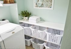 [laundry-basket-station-800x5627.jpg]