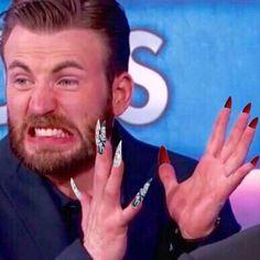 Funny Marvel Memes, Avengers Memes, Marvel Jokes, Avengers Cast, Marvel Avengers, Marvel Actors, Marvel Characters, Golden Trio, Marvel Images