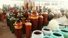 1000 images about tierra del barro on pinterest pottery
