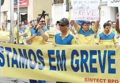 Galdino Saquarema Noticia: Greve nos Correios saiba como pagar contas e receber encomendas A greve dos Correios pode afetar o recebimento de boletos e de encomendas.