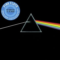 """Speak To Me"" by Pink Floyd - listen with #YouTube, #Spotify, #Rdio & #Deezer on LetsLoop.com"