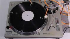 graham-dunning-mechanical-techno-project-designboom-02