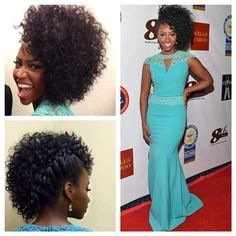 ideas hair black power afro for 2019 Curly Afro Hair, Curly Hair Cuts, Curly Hair Styles, Natural Hair Styles, Afro Curls, Afro Hairstyles, Trendy Hairstyles, Natural Wedding Hairstyles, Haircut Styles For Women