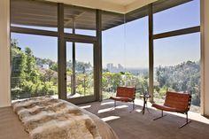 Darryl Wilson Design,interior design,modern,mid century