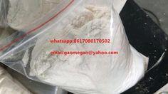 MMB2201 ZDCM-04 U-47700 whatsapp:8617080170502