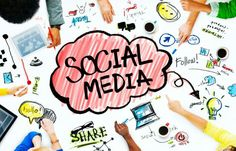 Social media is a leading instrument for marketing. Here are 6 simple steps to set you on the road to create and plan an impressive social media strategy. Social Marketing, Marketing Musical, Marketing Services, Business Marketing, Content Marketing, Internet Marketing, Online Marketing, Affiliate Marketing, Online Business