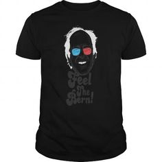 Bernie Sanders Pop Art Portrait 2016 STATE t shirt LIMITED TIME ONLY. ORDER NOW if you like, Item Not Sold Anywhere Else. Amazing for you or gift for your family members and your friends. Thank you! #america