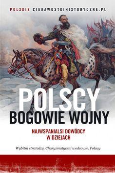 Dr Book, Comic Books, Comics, Movie Posters, Studying, Poland, Dreams, Historia, Bible