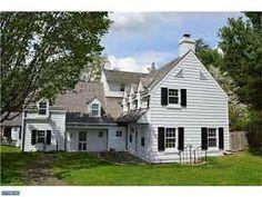 white plains homes for sale @ http://hudsonvalleyrealestateguide.com/community/white-plains/white-plains-single-family/
