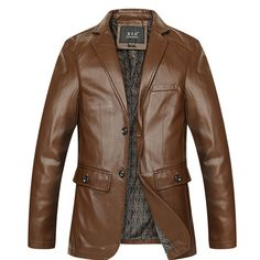 http://fashiongarments.biz/products/free-shipping-mens-plus-size-clothing-fat-loose-turn-down-collar-autumn-and-winter-leather-jacket-outerwear-3-colors-l-8xl/,     size L chest 104 cm for weight 50-55 kg  size XL chest 108 cm for weight 55-65 kg  size 2XL chest 112 cm for weight 65-75 kg  size 3XL chest 118 cm for weight 75-85 kg  size 4XL chest 124 cm for weight 85-95 kg  size 5XL chest 130 cm for weight 95-105 kg  size 6XL chest 136 cm for weight 105-115 kg  size 7XL chest…
