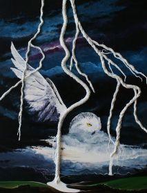 43 - Noite - Nacht - 60x90.JPG