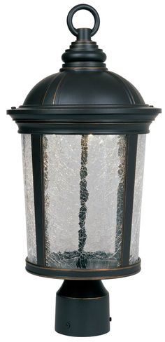 dolan designs outdoor lighting. designers fountain led21346-abp winston post lanterns, aged bronze patina - outdoor lights dolan designs lighting