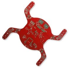 Our PCB are using for wide range of electronic products, such as Medical devices, CCTV, Power supply, GPS, UPS, Set-top Box, Telecomunication, LED and so on.