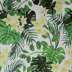 Resultado de imagem para papel parede folhas