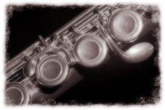 Flute Detail. by Phil Dodd CPAGB BPE 1*, via Flickr