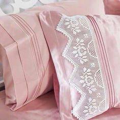 almohadones decorados