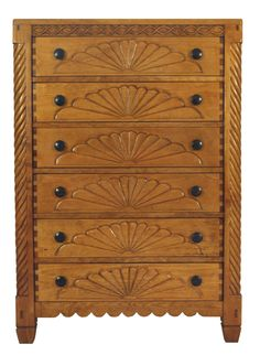 Exceptionnel New Mexico Antique Furniture   Google Search | Gatherlings | Pinterest |  Antique Furniture And Pantry