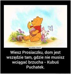 Dom - http://hasiok.com.pl/840/Dom
