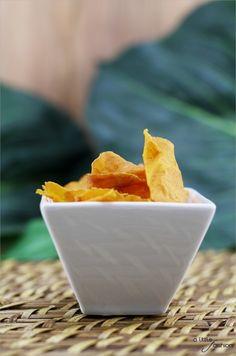 Von Moji und Durian – Einblicke in Thailands Snack-Kultur