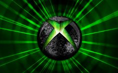 History of All Logos: All Xbox Logos Music Jam, Video Leak, Xbox 360, Xbox Xbox, Video Game Rooms, Game Room Design, Xbox Live, Free Gift Cards, Coding