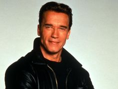 # Arnold Schwarzenegger Actor Celebrity Force Movie, Best Marvel Movies, Ron Perlman, Man Wallpaper, Could Play, Celebrity Wallpapers, Running For President, Arnold Schwarzenegger, Movies