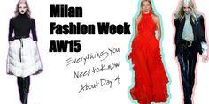 Milan-Fashion-Week-AW-15-D4