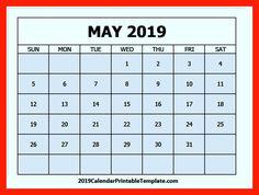 May 2019 Calendar Canada Light Effect Photoshop, Web Design, Printable Numbers, Plant Identification, Beef Wellington, Food Bank, 2019 Calendar, Dc Weddings, Event Photography