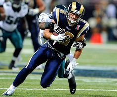 Danny Amendola, WR  St. Louis Rams - gonna miss him, but will still follow him with the Patriots! Football Baby, Football Players, Football Helmets, Danny Amendola, Nfl Los Angeles, St Louis Rams, La Rams, Football Conference, American Football