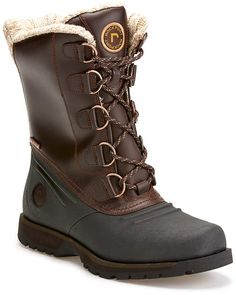 f3fdc913b1e 7 Best Men's Boot images in 2012 | Fashion men, Male fashion, Man ...