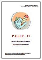 EVALUACIÓN inicial 1º.pdf