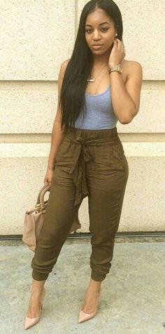 Find More at => http://feedproxy.google.com/~r/amazingoutfits/~3/dM0qsDeQD20/AmazingOutfits.page