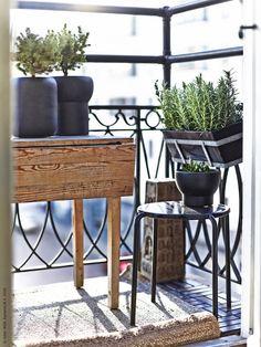 Trivsel i köket   IKEA Livet Hemma – inspirerande inredning för hemmet