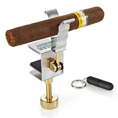Your Favorite Cigar Buddy Cigar Gift Set