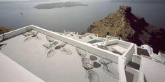 Grace Santorini Hotel - Picture gallery