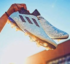 """Neues adidas Glitch 19 """"Prep Pack"""" – Sinan Demir – Join the world of pin Adidas Football, Adidas Soccer Boots, Nike Football Boots, Adidas Cleats, Nike Soccer, Football Cleats, Football Players, Glitch, Best Soccer Shoes"""