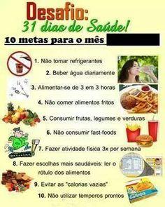Saúde! !!!!