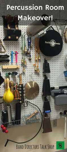 Visit Band Directors Talk Shop for band resources, band rehearsal techniques, band lesson plans, band activities, beginner band games, woodwind pedagogy, brass pedagogy, percussion pedagogy, music motivational quotes, private lesson ideas, band teaching inspiration and more!