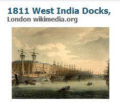 Historic London Places by Suzi Love suzilove.com