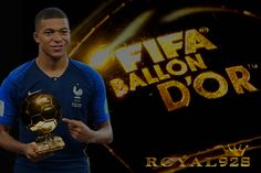 Pemenang Ballon D'or Ballon D'or, Messi, Ronaldo, Dan, Movies, Movie Posters, Fictional Characters, Films, Film Poster