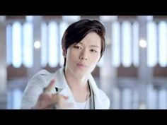 BTOB - WOW MV | Sungjae ver. - YouTube