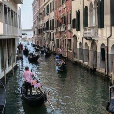 #Venice #vacation #Europe #travel #instadaily #instatravel #photos #travelgram