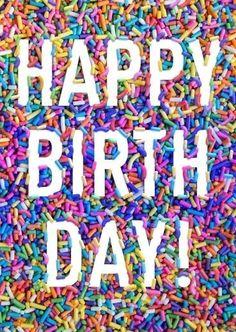 Photo Happy Birthday Wishes Happy Birthday Quotes Happy Birthday Messages From Birthday Happy 28th Birthday, Happy Birthday Wishes Quotes, Birthday Blessings, Happy Birthday Pictures, Happy Birthday Greetings, Happy Birthday Man Funny, Birthday Words, Birthday Love, 21 Birthday Meme