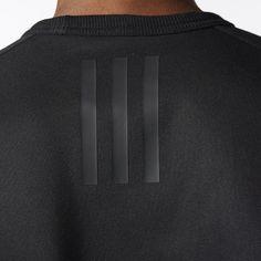 adidas - Nova Sweatshirt