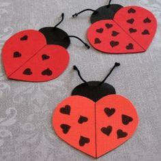 Do you want make a valentine craft for kids? Here we present 40 Best Inspiring Valentine Craft for Kids Valentine's Day Crafts For Kids, Valentine Crafts For Kids, Valentines Diy, Toddler Crafts, Holiday Crafts, Saint Valentine, Pinterest Valentines, Valentines Hearts, Printable Valentine