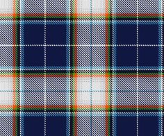 Scottish tartans-Scotland clans heritage from Scotland On Line